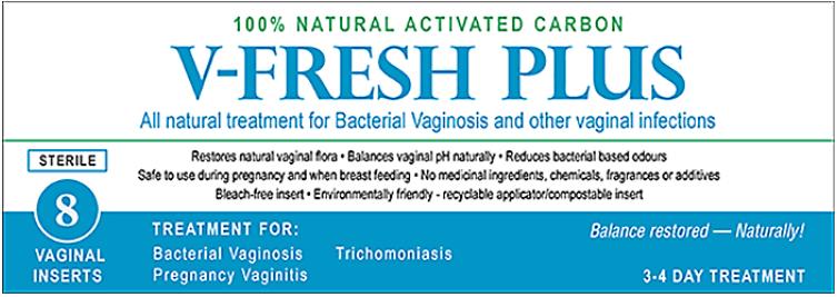 V-Fresh.PNG