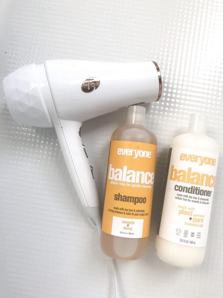 everyone balance shampoo.jpg