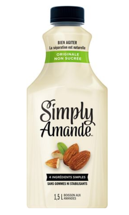 simply almond.PNG