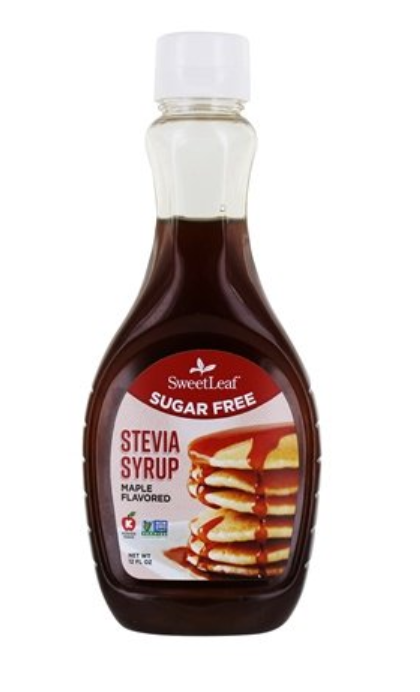 sweet leaf syrup.PNG