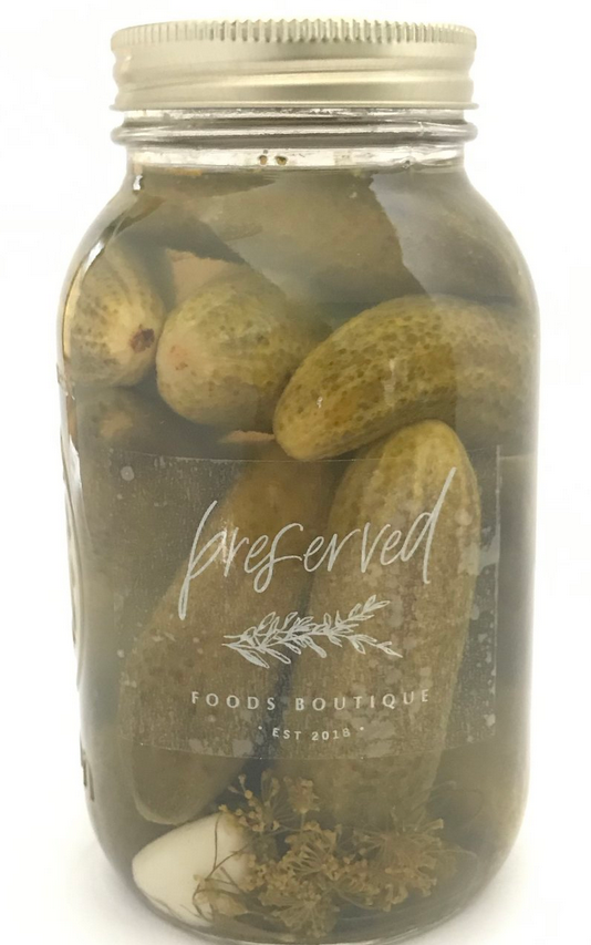 preserved baby dill.PNG