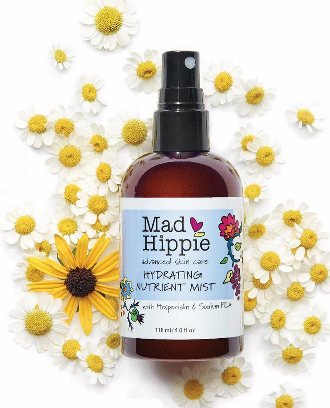 Mad hippie mist.PNG