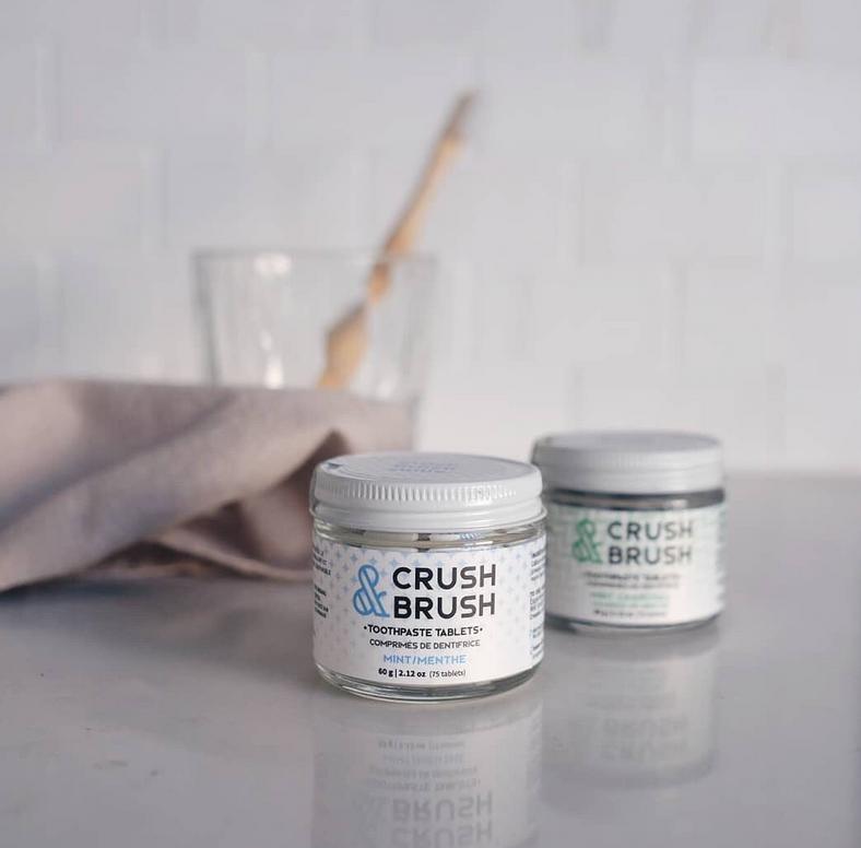 Crush and Brush.PNG