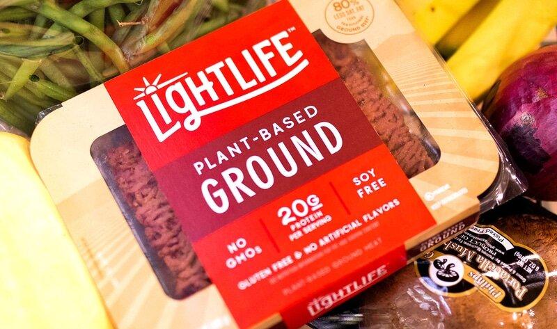 lightlife beef.jpg