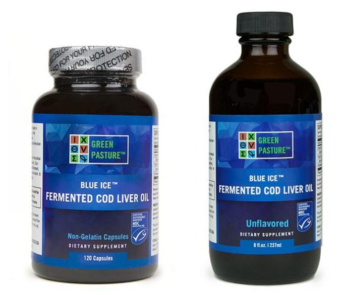 cod liver oil.PNG