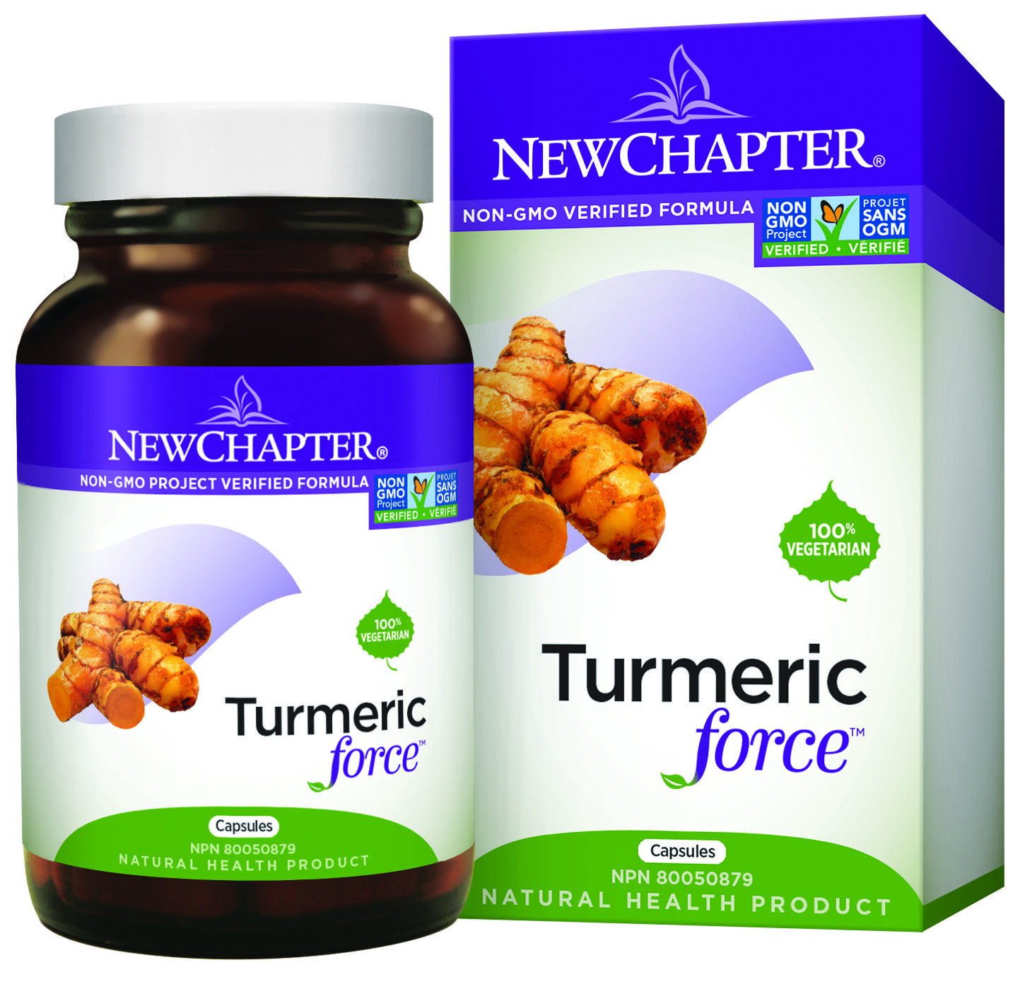 turmeric new chapter.jpg
