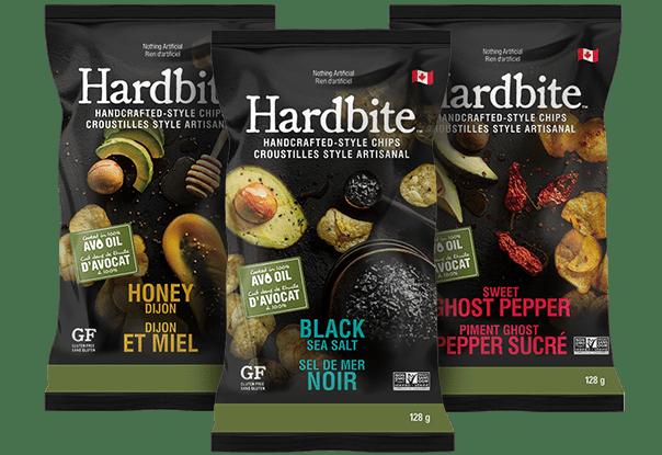Hardbite_Home_Avo-Oil.png