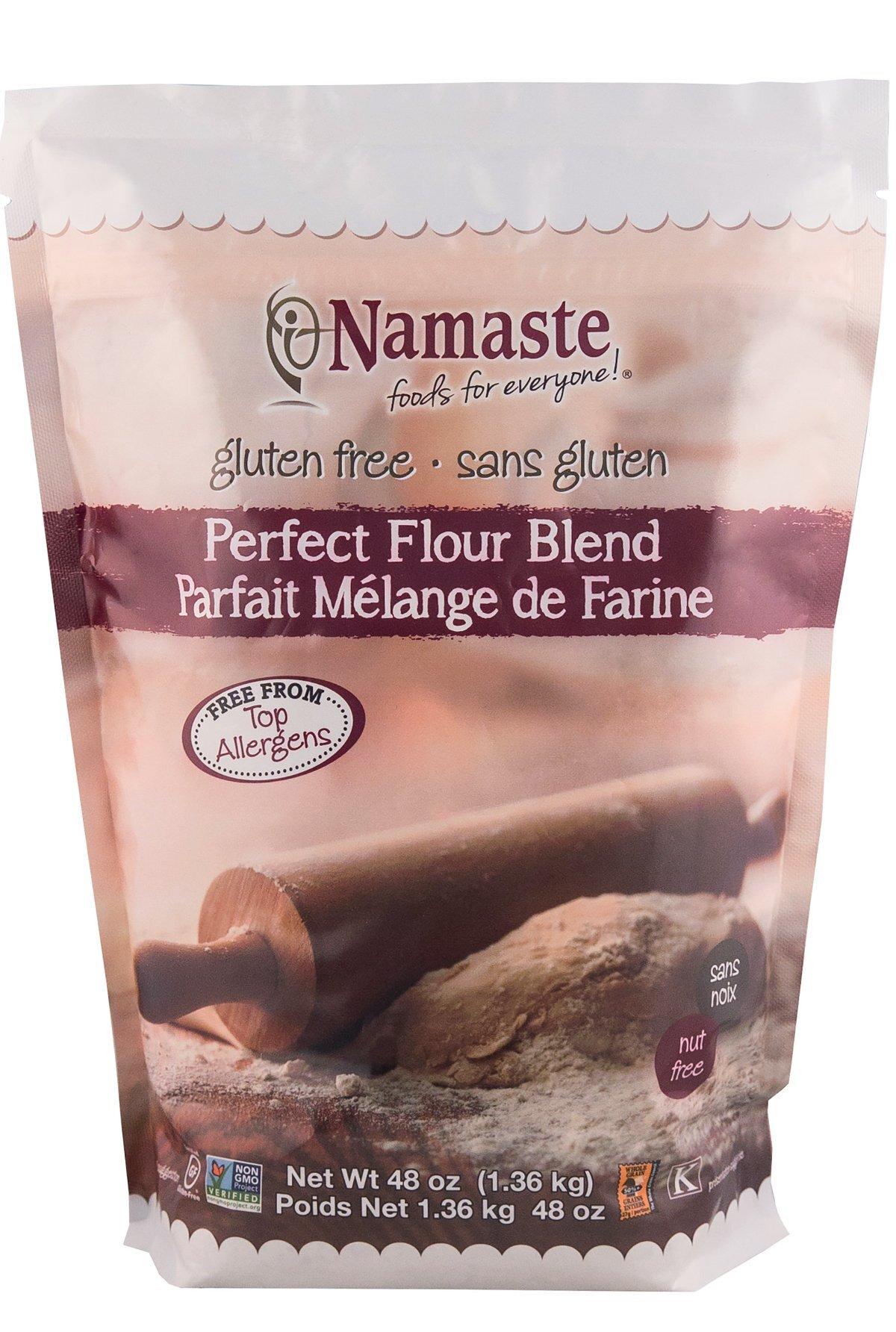 namaste flour.jpg