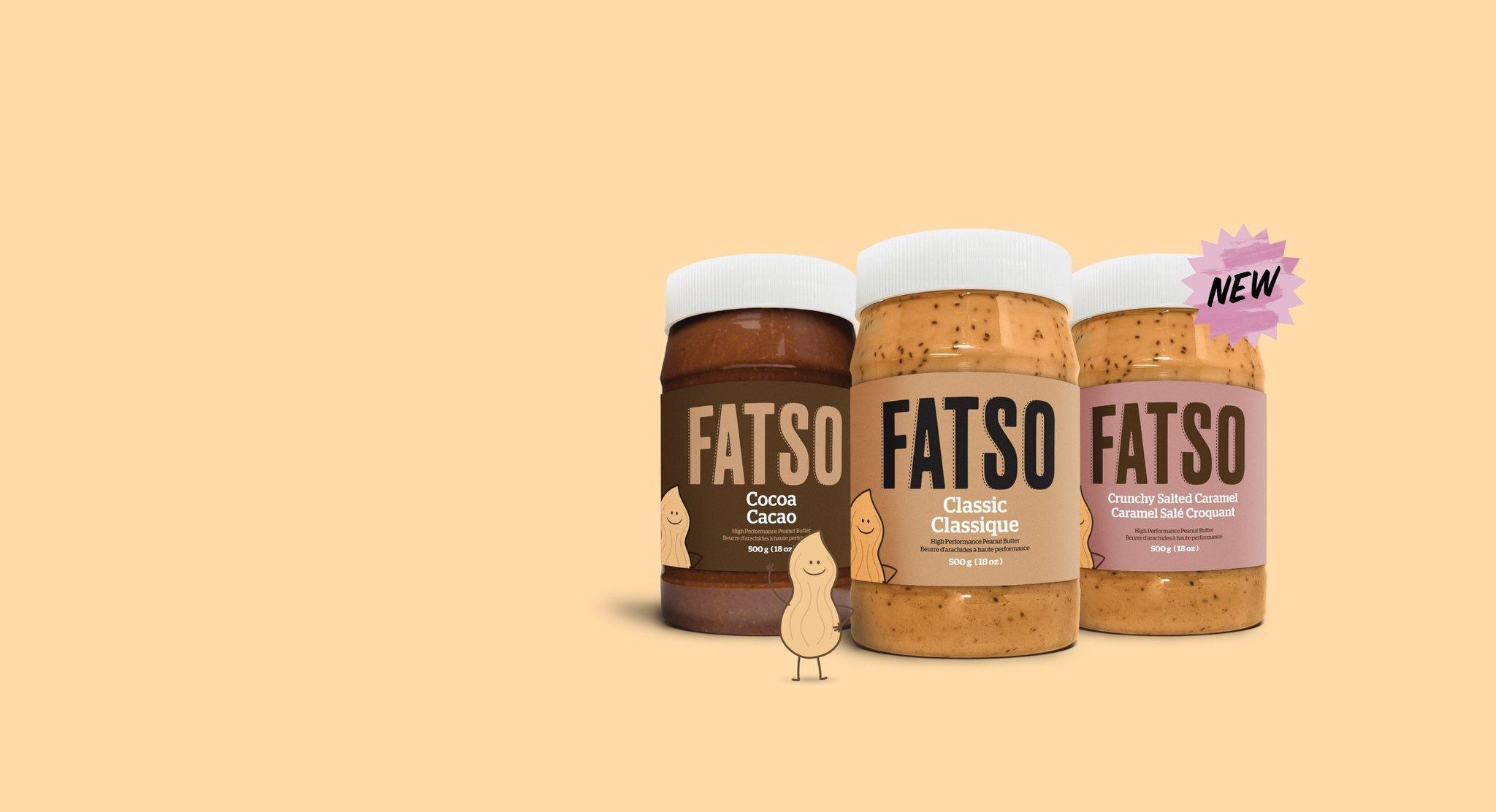 fatso peanut butters.jpg