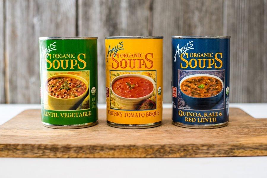 Amy's Soups.jpg