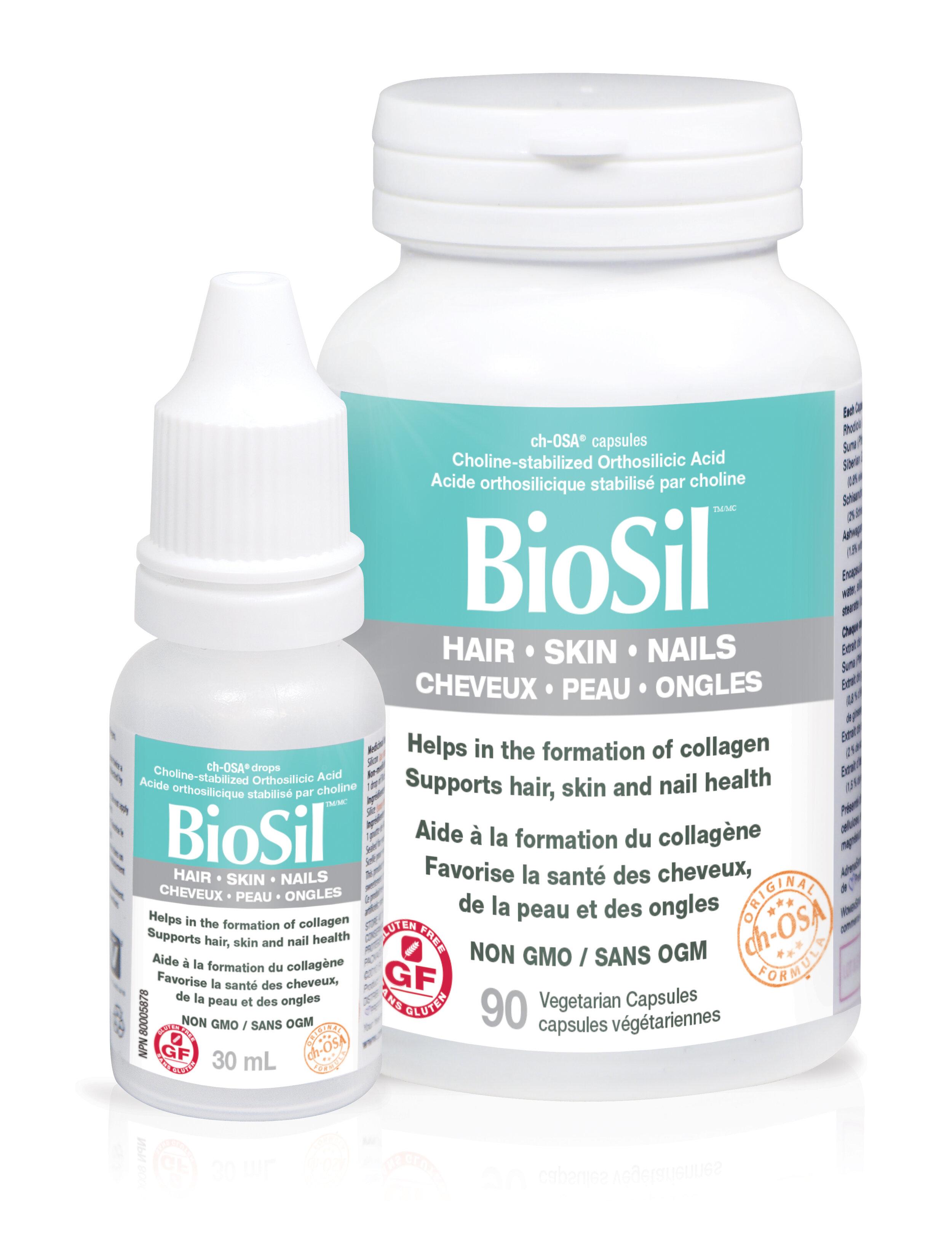 BioSil Bottles.jpg