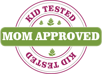 kid tested mom approved.png