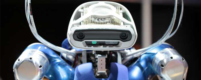 roboter-digitalisierung.jpg