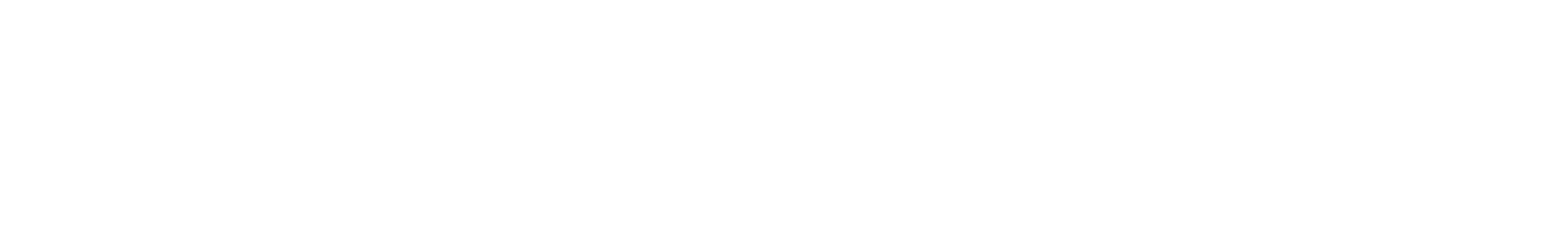 reconnect_logo.png