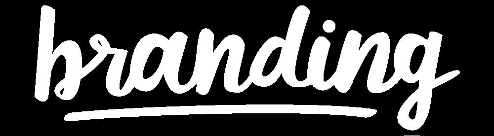 branding2.png