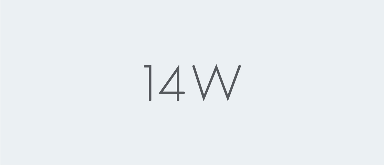 14W-wordmark.jpg