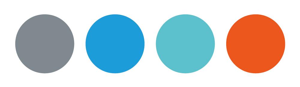 14w-colour.jpg