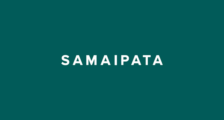 Samaipata_logo.jpg