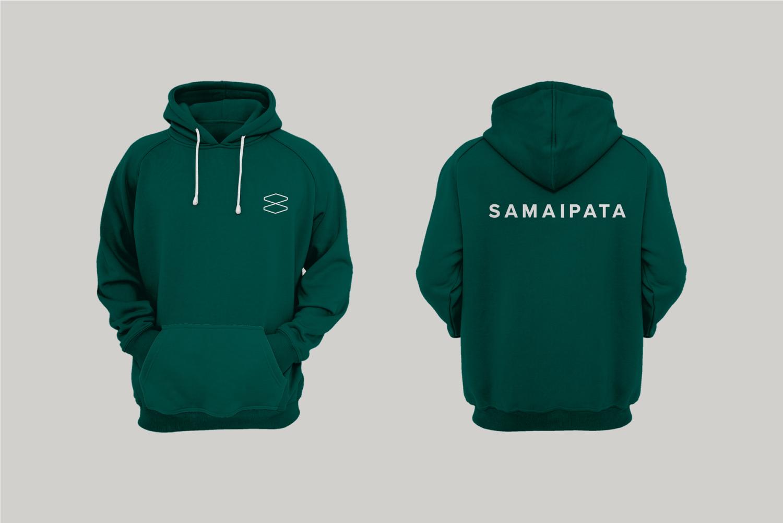 Samaipata_hoodie.jpg