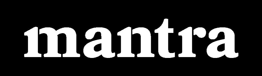 Mantra-logo.png