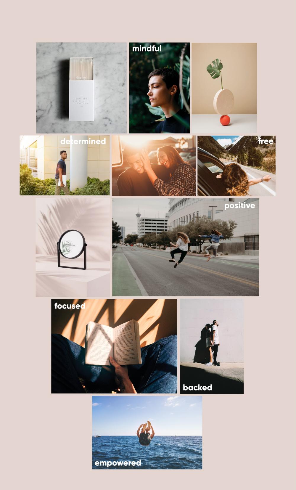 01_Mantra-moodboard.jpg