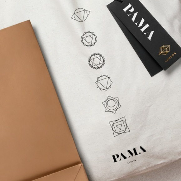 PAMA - Fashion