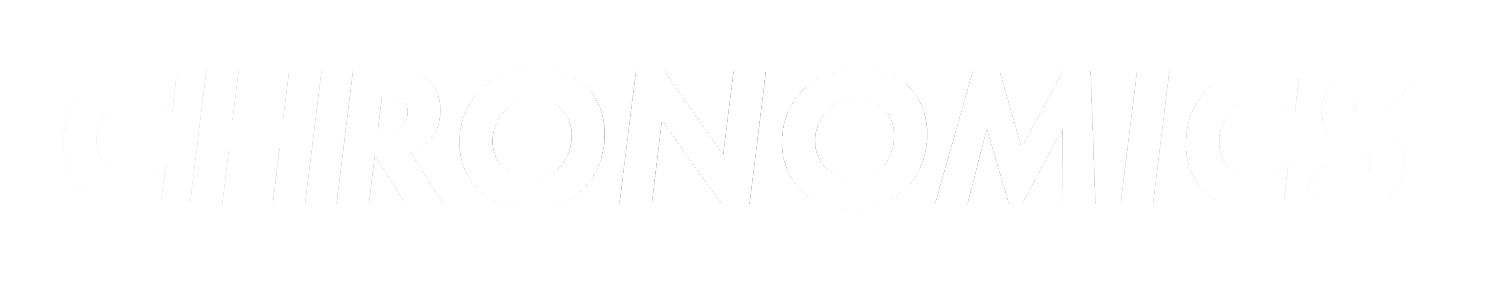 wordmark_white.png