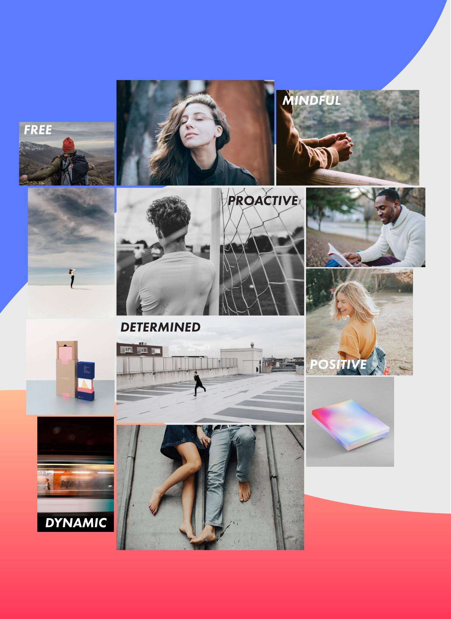 Chronomics_moodboard.jpg