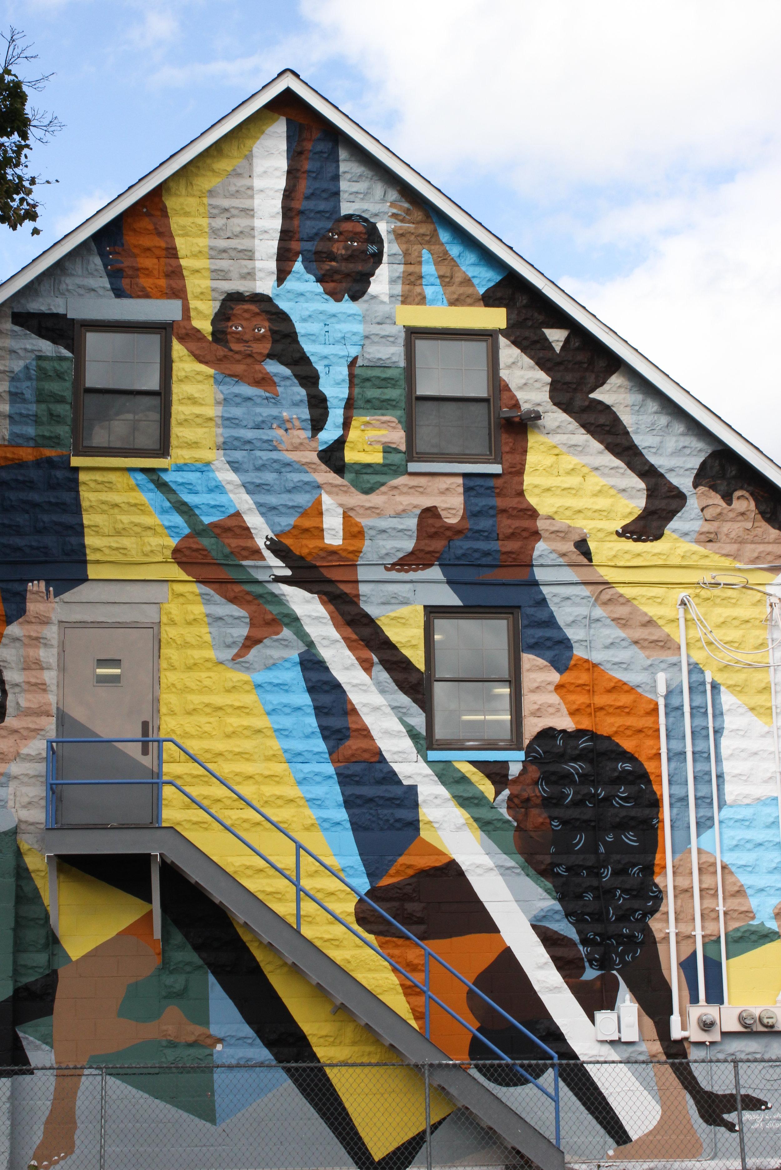 kngstn-murals-18-117.jpg
