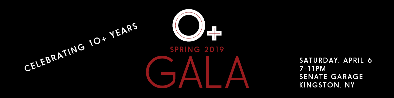 To buy tickets to attend the Galal or bid on items available for the silent auction to support O+, including Grey Room in June by Lindsey Wolkowicz, please visit:  https://e.givesmart.com/events/7Xy/   To learn more about the O+ Festival in Kingston, NY and beyond visit:  https://opositivefestival.org/