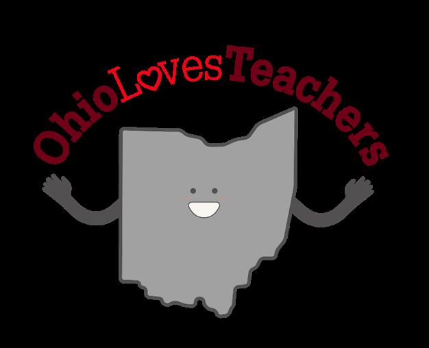 OhioLovesTeachers.png