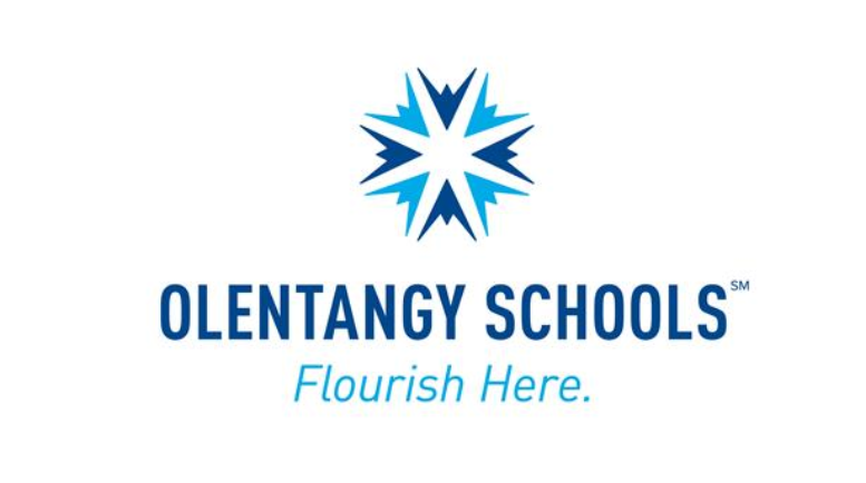 olentangy3.PNG