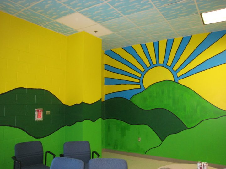mural1.jpg