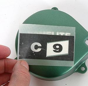 c9restore-12.jpg
