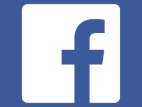 Facebook Page   Tips, articles, and blog posts..  Feel free to like us and leave some positive feedback!