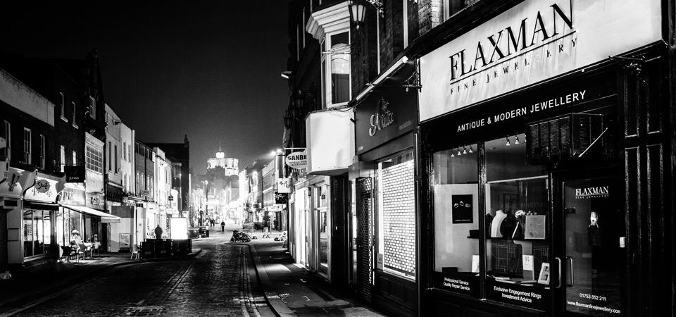 flaxman-homepage-low-res.jpg