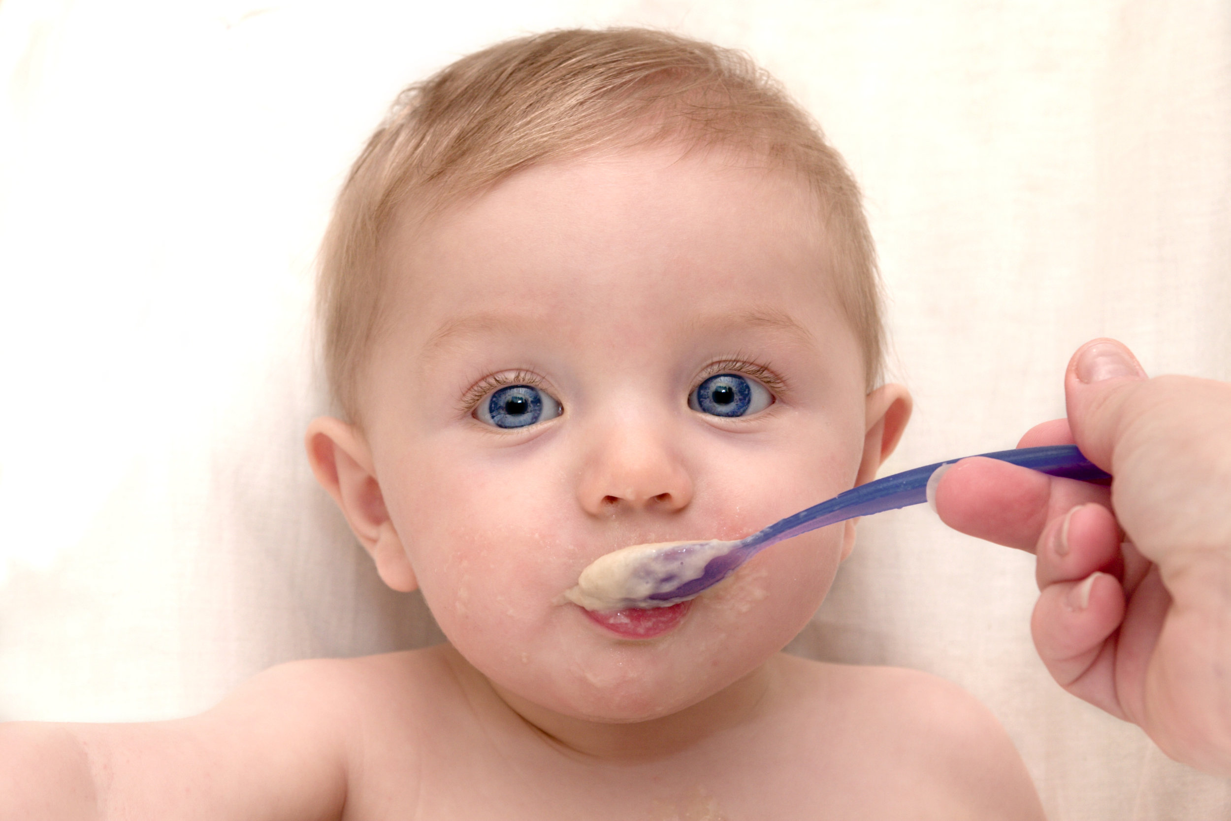 A feeding disorder is characterized by difficulties with eating or drinking that may affect weight or nutrition. This problem may include food or fluid refusal or selectivity. Some children may be dependent on tube feedings or bottle feedings to grow.  -