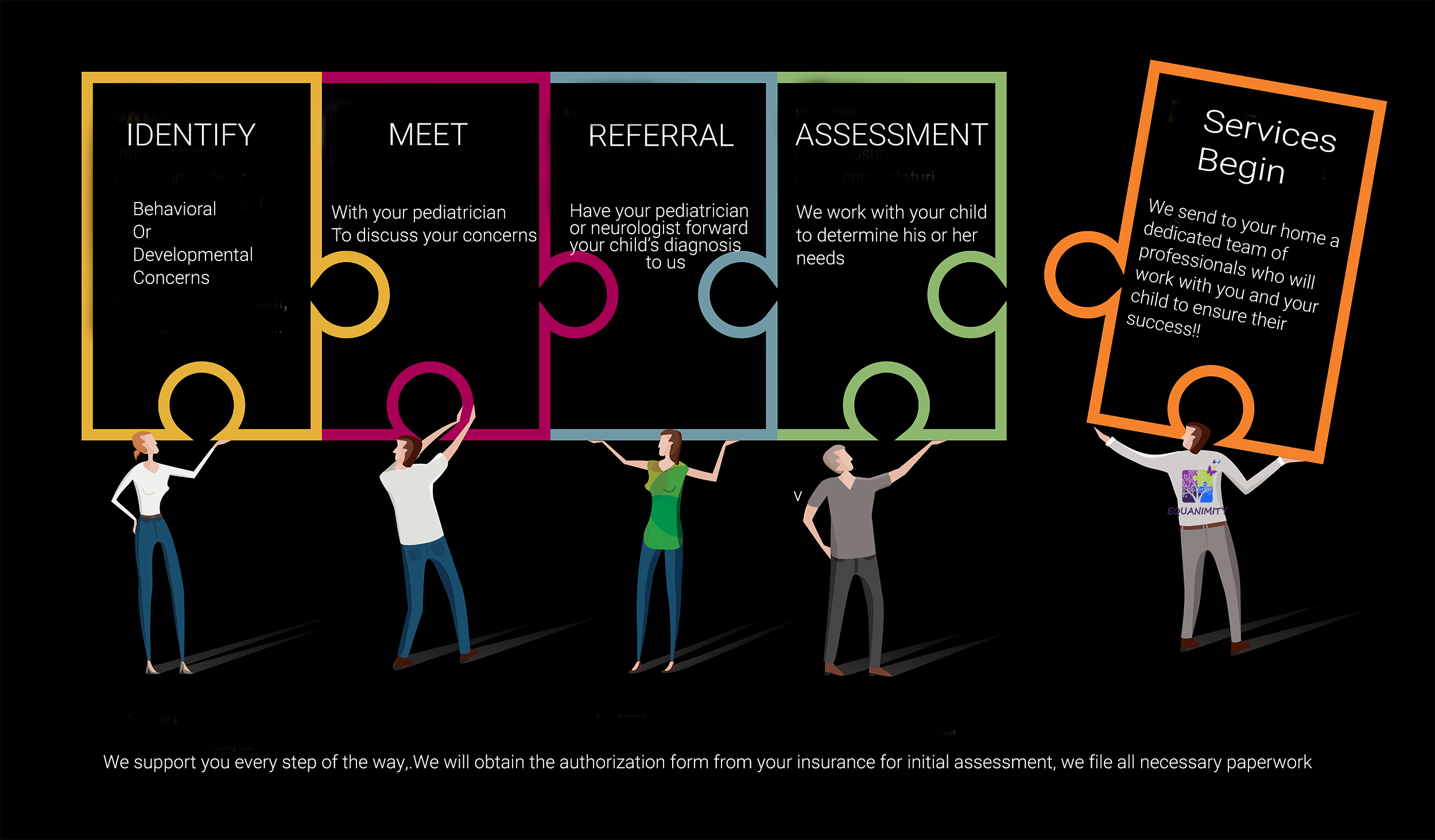 equa_Infographic.jpg