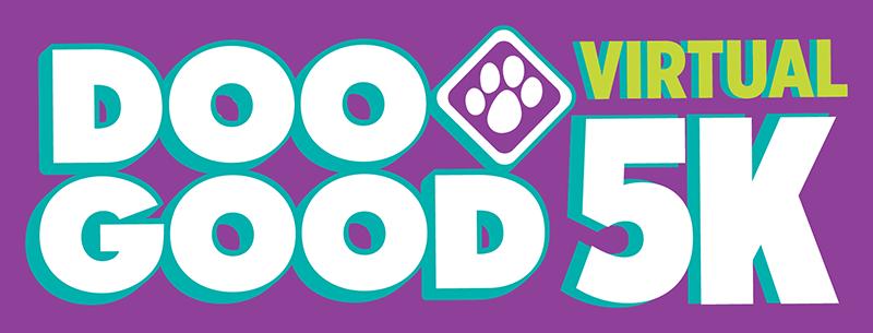 DooGood_Header.png