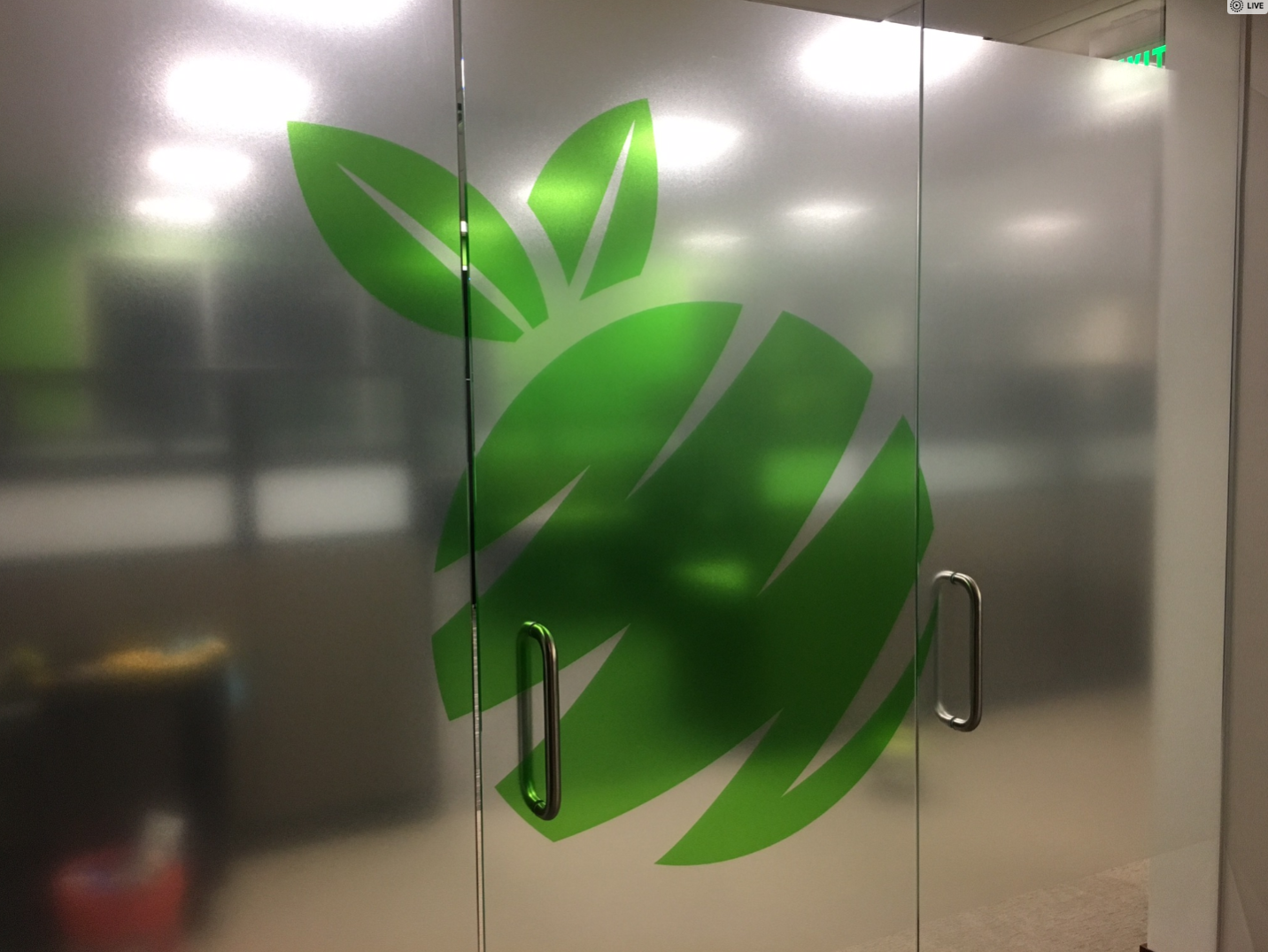 FRESH APPLE ON GLASS.png