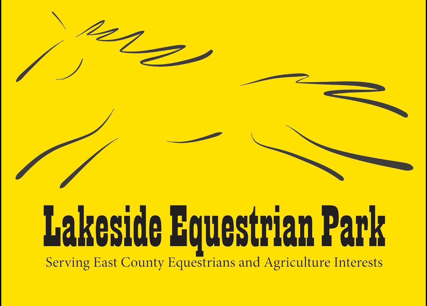 Logo by Cheryl Erpelding