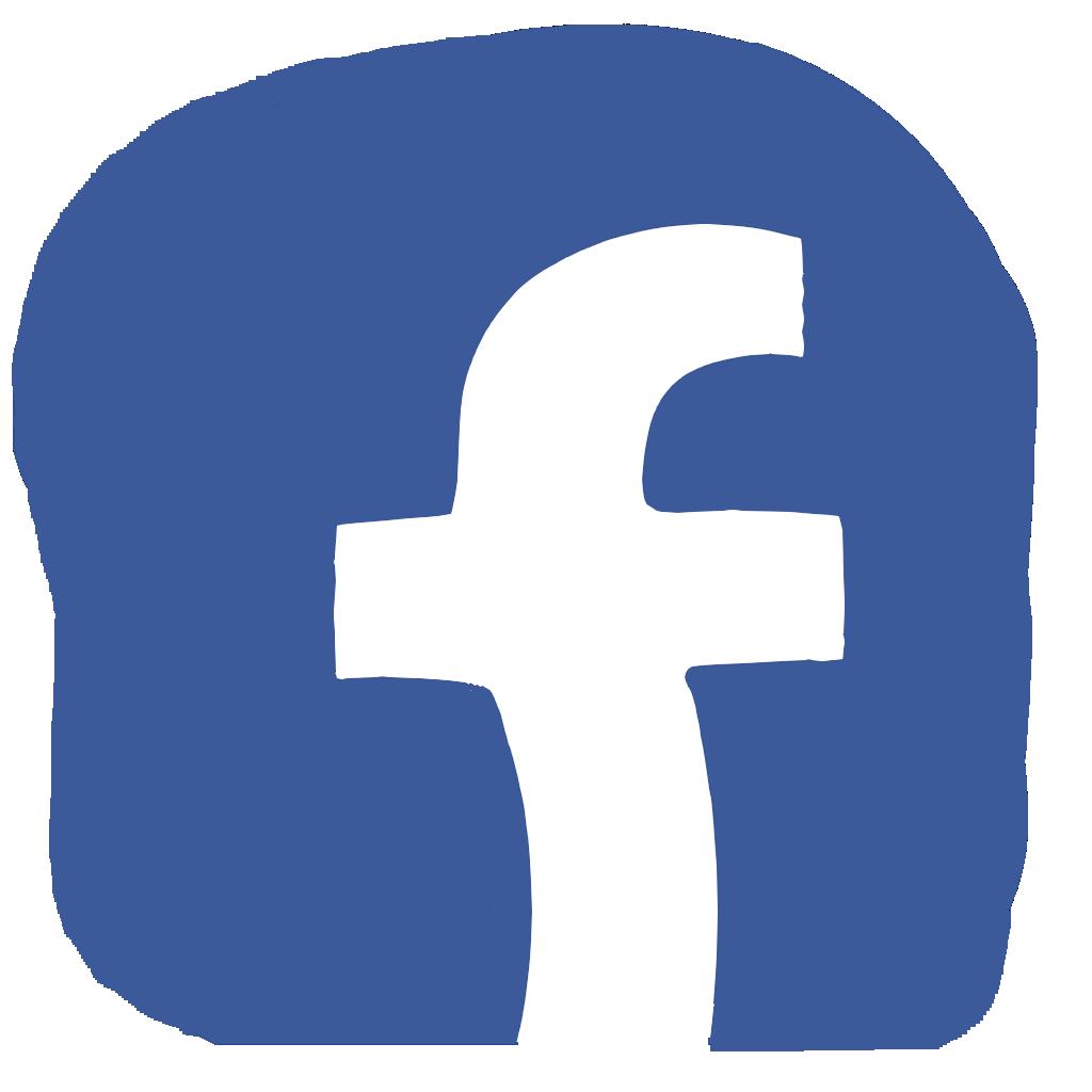 Logo - Facebook.png