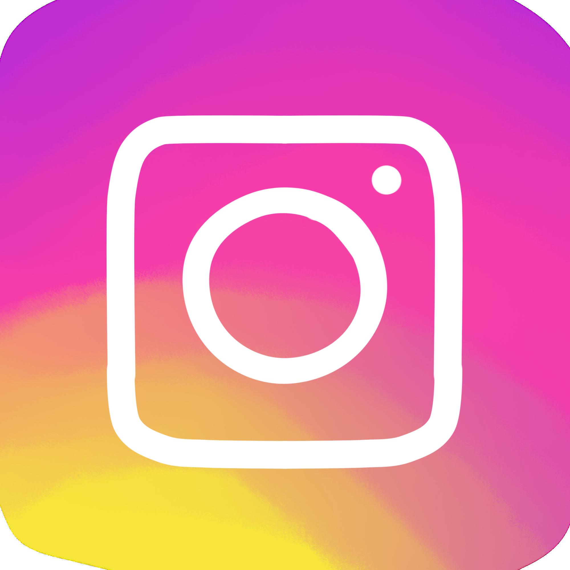 Logo - Instagram (2).png