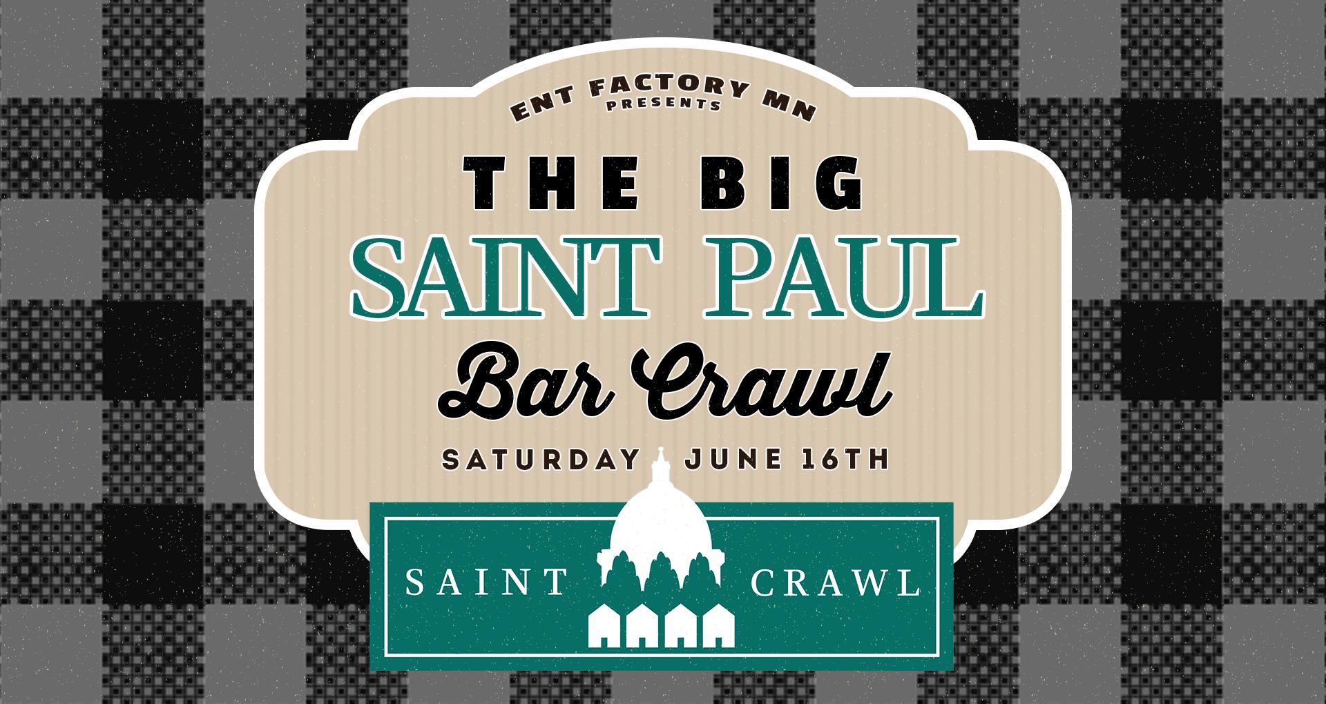 1920x1020-St Paul Crawl.png