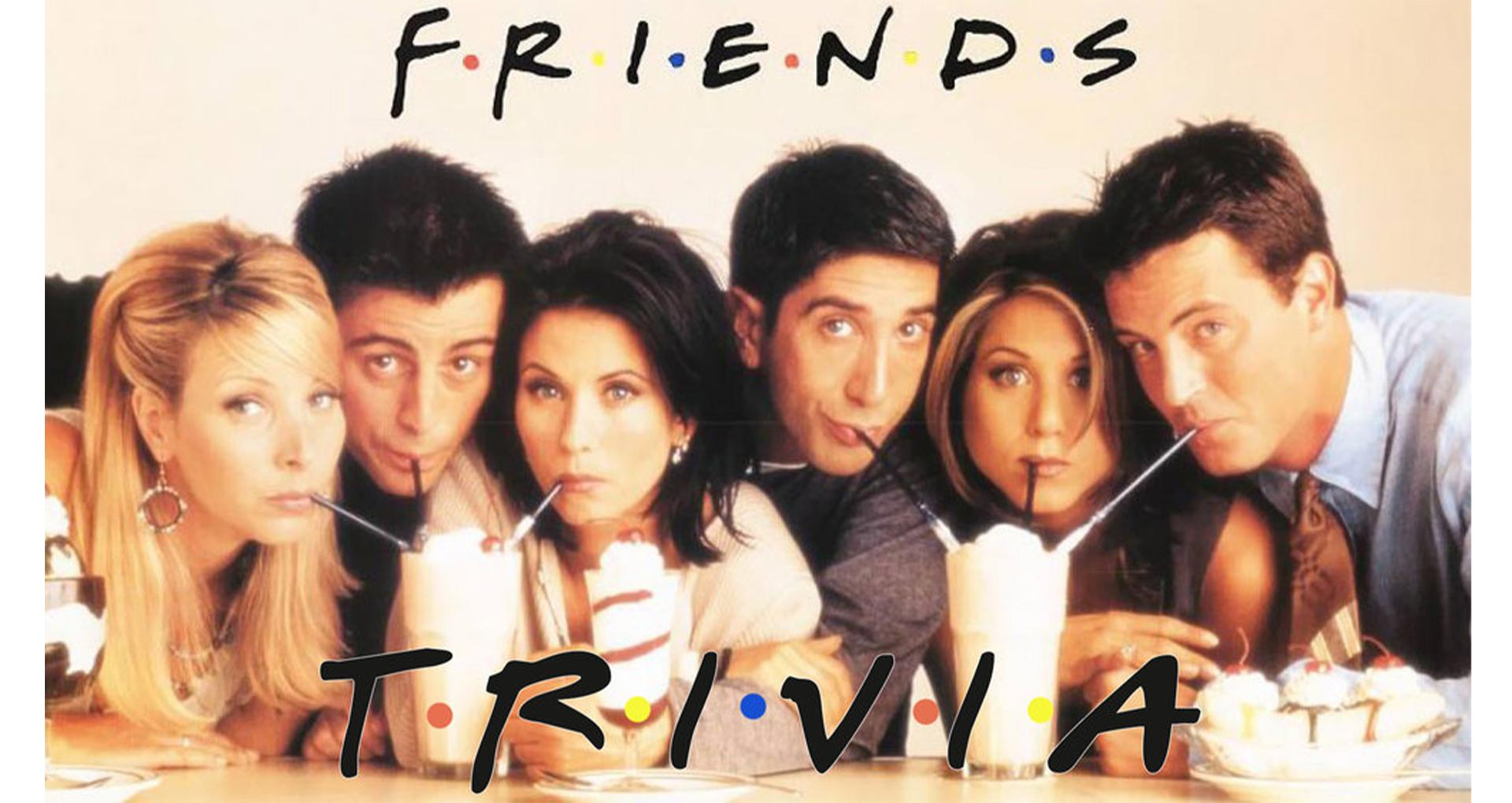 Friends (1920x1020).png