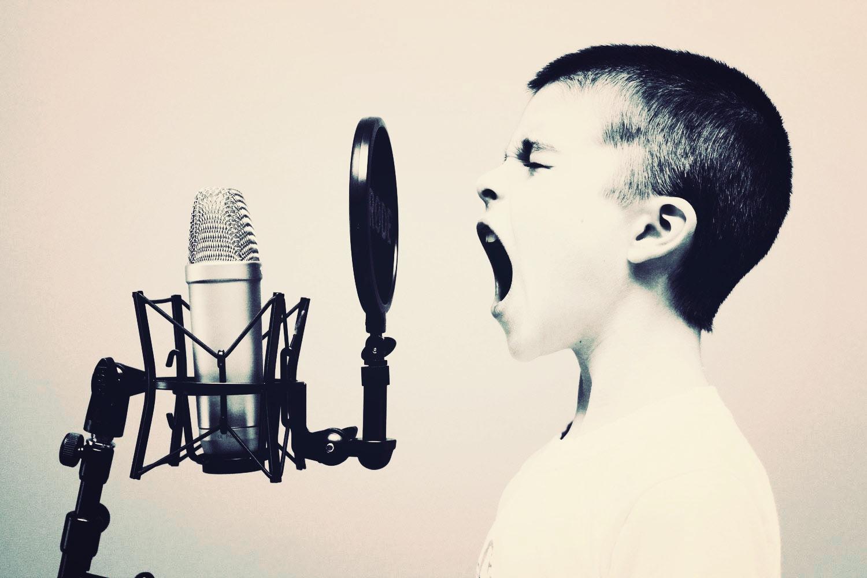 voice lessons berkeley.jpg