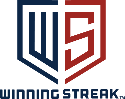 WSS - Stacked, Vector OL.png