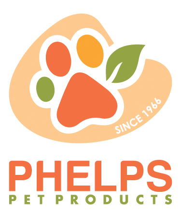 Phelps - Stacked.png
