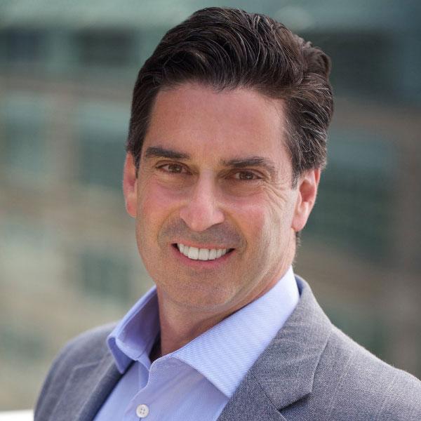 Michael Goodman - Partner
