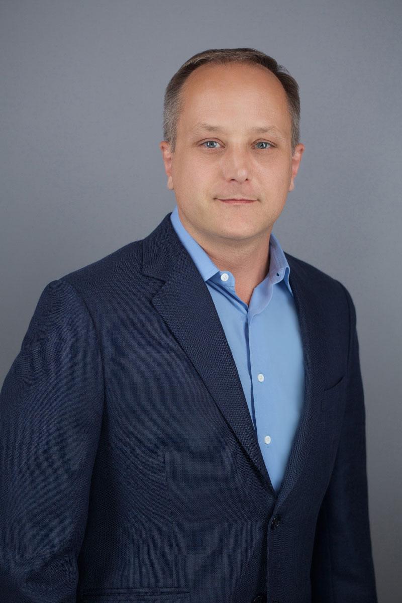 Ryan Wierck (full).jpg